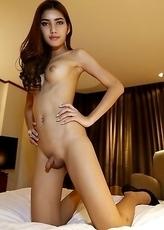 sexy milf fucking videos thai hieronta helsinki